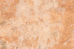 Terra Cotta Rustic Background. Terra Cotta Rustic Cracked Background Royalty Free Stock Images
