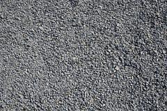 Terra de pedra Imagens de Stock