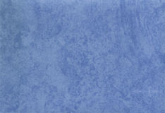 Terra texture background Royalty Free Stock Image