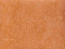 Terra texture wallpaper Royalty Free Stock Image