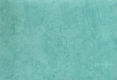 Free Terra Texture Wallpaper Design Background Stock Photos - 5193643