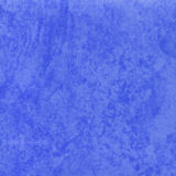 Terra texture wallpaper design background Royalty Free Stock Photography