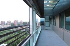 terrace Fotos de Stock