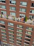Terrace Balcony Royalty Free Stock Photo