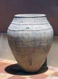 terracotta опарника стоковые изображения rf
