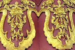 terracotta Images libres de droits