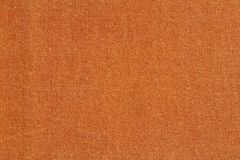 Terracotta Fabric Texture Stock Photos