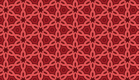 Terracotta pattern Stock Photos
