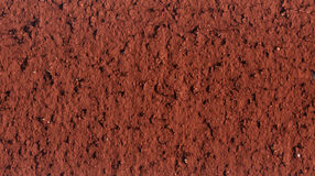 Terracotta Texture Royalty Free Stock Photo
