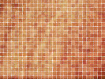 Free Terracotta Tiles Stock Photos - 1597703