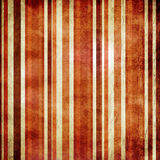 Terracotta wallpaper Royalty Free Stock Photography