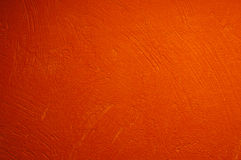 Terracotta wallpaper as a background Stock Photo