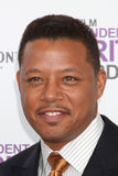 Terrance Howard Royalty Free Stock Photo