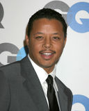 Terrance Howard Stock Photos