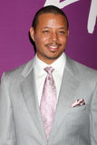 Terrance Howard Stockfoto