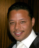 Terrance Howard Royalty Free Stock Images