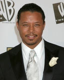 Terrance Howard Stock Images