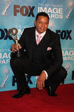 Terrance Howard Royalty Free Stock Image