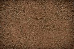 Terrazo no pulido pintado Imagen de archivo libre de regalías