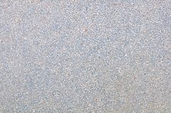 Terrazzo floor Royalty Free Stock Photo