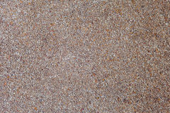 Terrazzo floor Royalty Free Stock Images