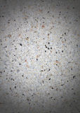 Terrazzo floor. Royalty Free Stock Images