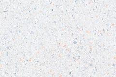 Terrazzo Floor Background Royalty Free Stock Photo