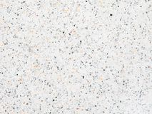 Terrazzo floor or marble beautiful old texture, polished stone wall for background stock image