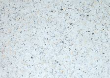 Terrazzo floor or marble old. beautiful old texture, polished stone wall for background.  stock images
