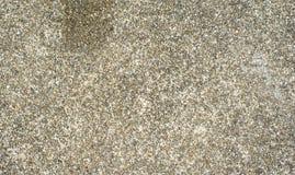 Terrazzo floor stone Stock Image