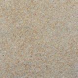 Terrazzo floor Royalty Free Stock Photography