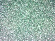 Terrazzo floor texture background Royalty Free Stock Image
