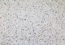 Terrazzo floor texture or marble. beautiful background. S royalty free stock photos