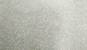 Terrazzo floor texture pattern. stock images