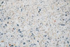 Terrazzo polished stone floor and wall pattern and colour surface marble and granite stone, material for decoration background. Terrazzo ished stone floor and royalty free stock images