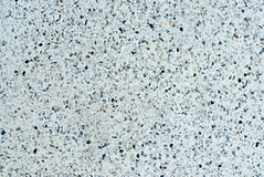 Terrazzo Texture Royalty Free Stock Photo