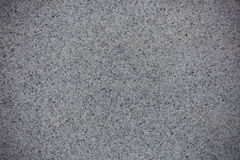 Terrazzo texture Royalty Free Stock Photos