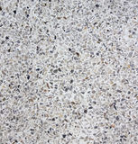 Terrazzo texture for background Stock Images