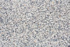 Terrazzo texture colorful Royalty Free Stock Photo