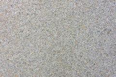 Terrazzobodenbeschaffenheit und -hintergrund Lizenzfreies Stockbild