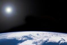 Terre Image libre de droits
