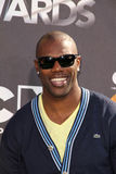 Terrell Owens Stock Images