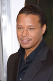 Terrence Howard Stock Photos