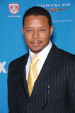 Terrence Howard Stock Images