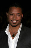 Terrence Howard Royalty Free Stock Image