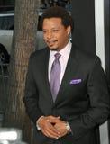 Terrence Howard Royalty Free Stock Photo