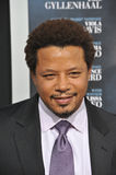 Terrence Howard Royalty Free Stock Photos