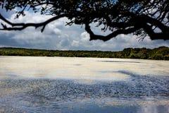 Territ?rio interno de Sardinia fotos de stock royalty free