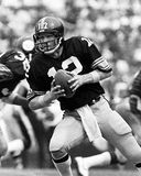 Terry Bradshaw Stock Images
