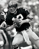 Terry Bradshaw Royalty Free Stock Images